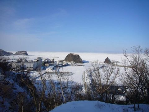 2006流氷12.jpg