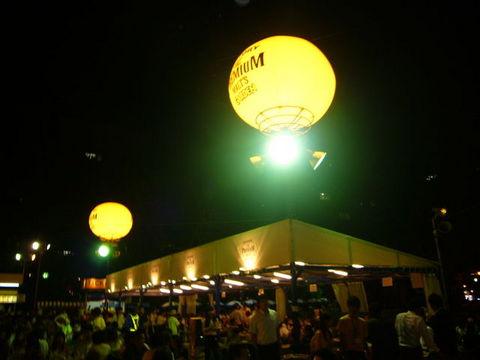 2011夏22.jpg