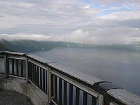 摩周湖第3展望台.jpg