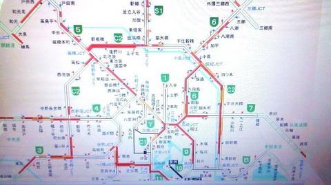 道路情報.jpg