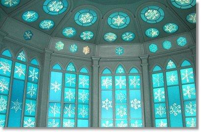 雪の結晶の部屋.jpg