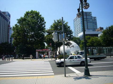 2011夏10.jpg