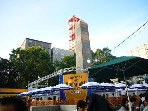2011夏19.jpg