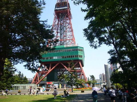 2011夏9.jpg