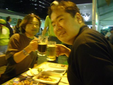 サッポロビール園 113.JPG