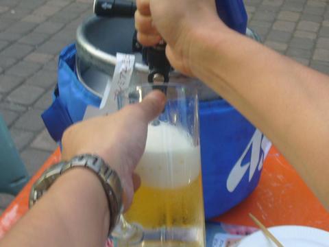 サッポロビール園 115.JPG