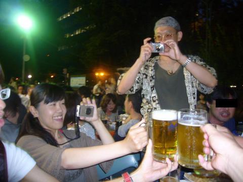 サッポロビール園 118-1.jpg