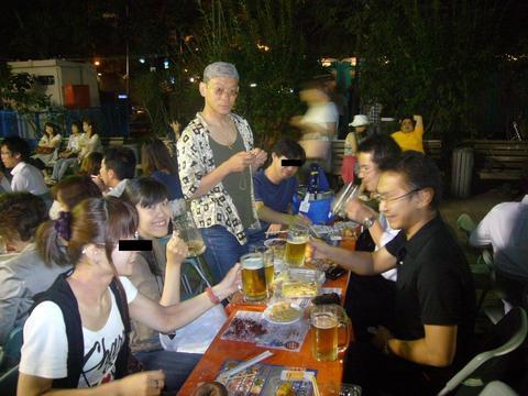サッポロビール園 120-1.jpg